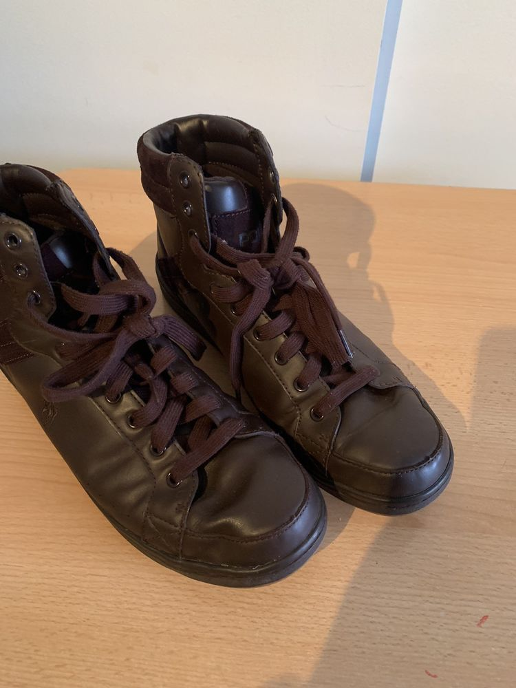 9c5b33e5a7af5 polo ralph lauren mens shoes size 10 #fashion #clothing #shoes #accessories  #mensshoes #casualshoes (ebay link)