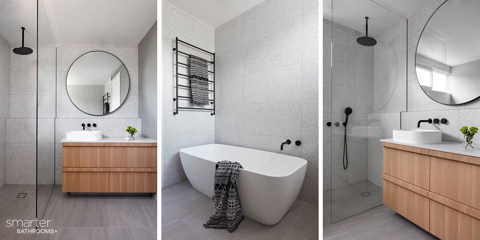 bathroom kitchen renovations melbourne award winning on bathroom renovation ideas melbourne id=99698