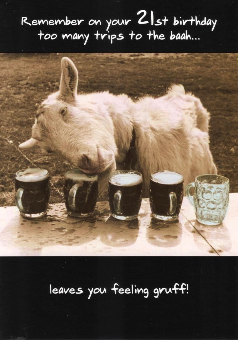 портрет, смешные картинки пиво козел настенное панно