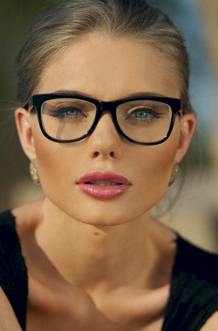 Photo of Die Brillen ohne Sehstärke – retro Schick und moderne Vision – Archzine.net