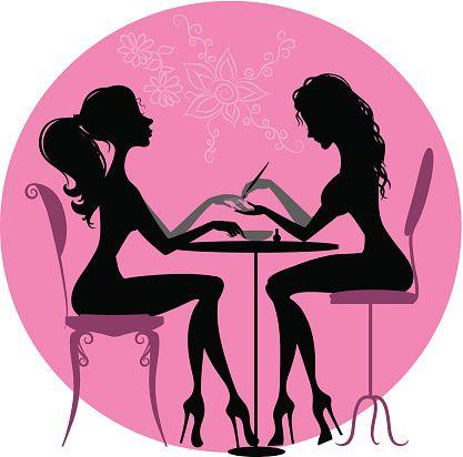 spa clip art google search nails pinterest art beauty salon clipart programs beauty salon clipart