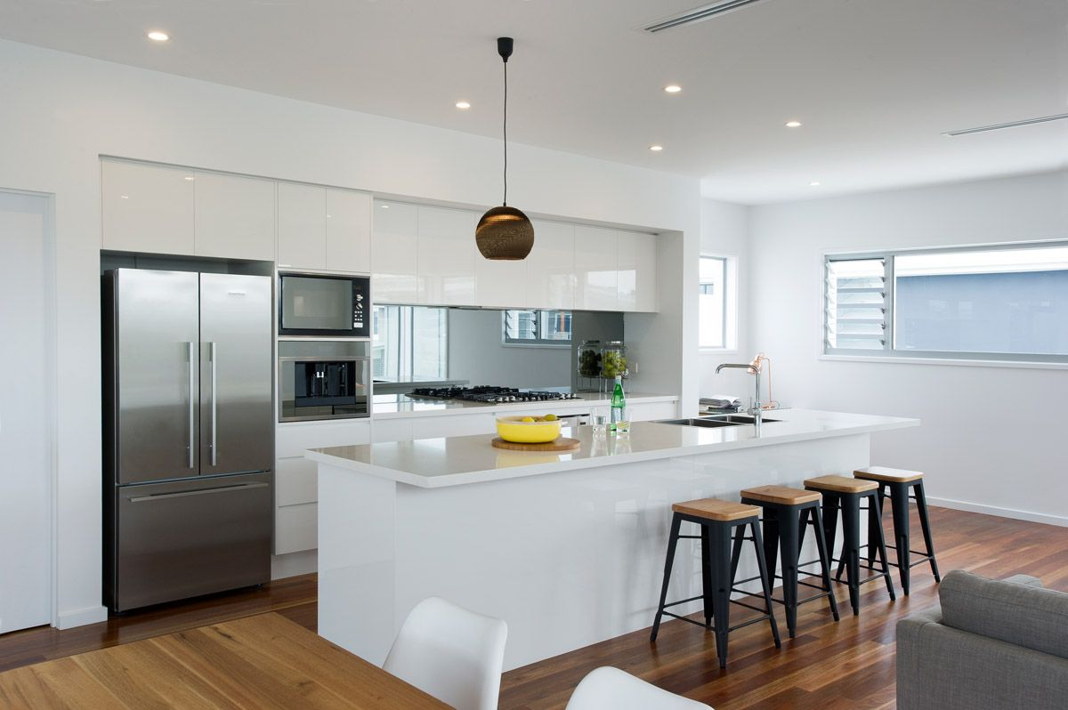 How To Create A Classic White Kitchen   Read My Blog Post To Find Out My