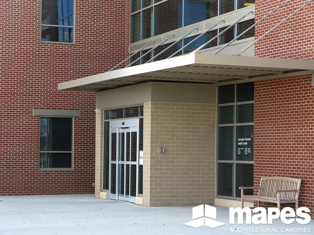 mapes architectural canopies architectural canopy hanger rod canopy hanger rod canopy & mapes architectural canopies architectural canopy hanger rod ...