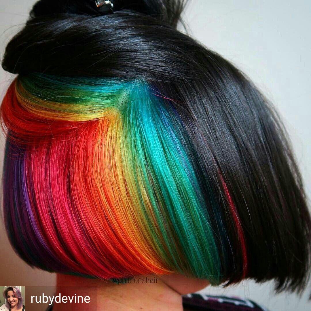 Pin by DreamyMornings on Hair  Pinterest