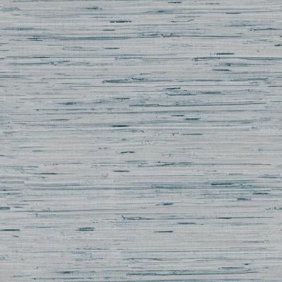 York Wallcoverings Dazzling Dimensions Lustrous Grasscloth