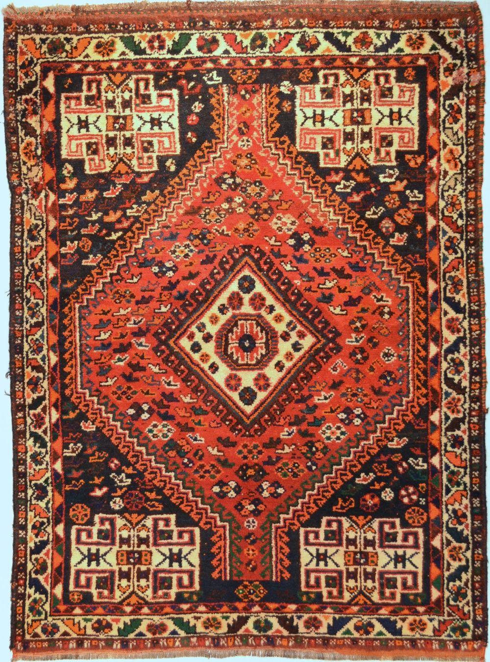 Shiraz Rug Chicago Rugs Kilims Shiraz Rugs Rugs Antique