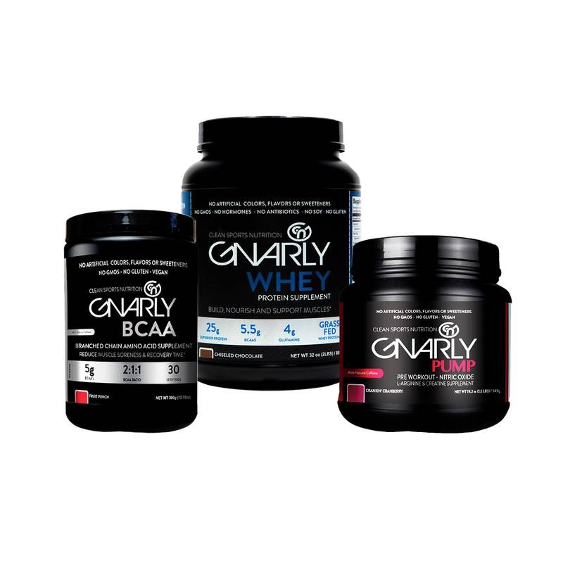 Gnarly Fat Burner Stack 26 Discount If You Buy Today Fatburner