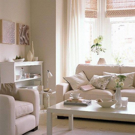 Pin By Jenna On Living Rooms Pinterest And Room