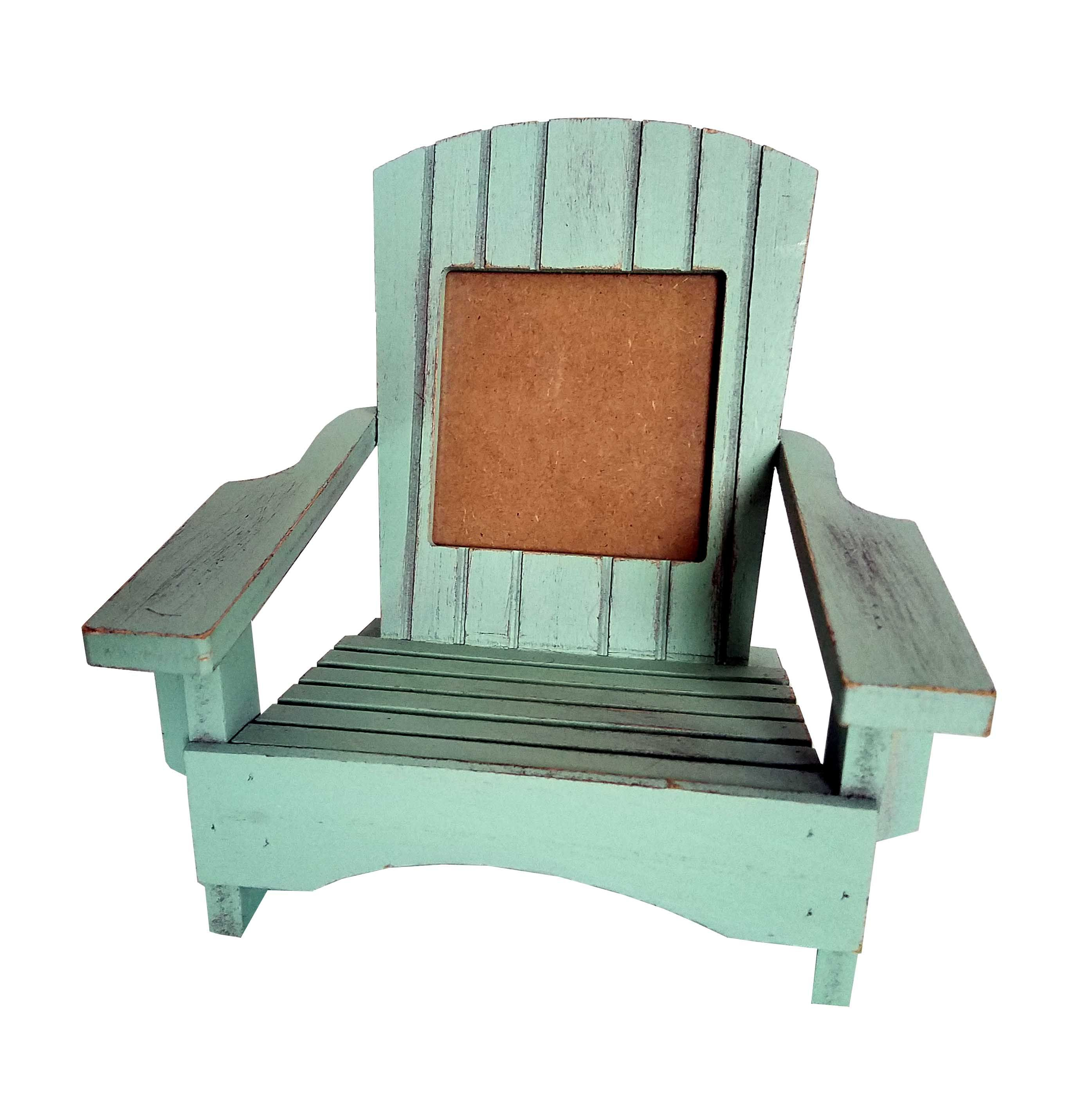wooden frame beach chairs traditional barber chair photo stellasaksa photoframe