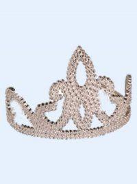 Princess Tiara 1730