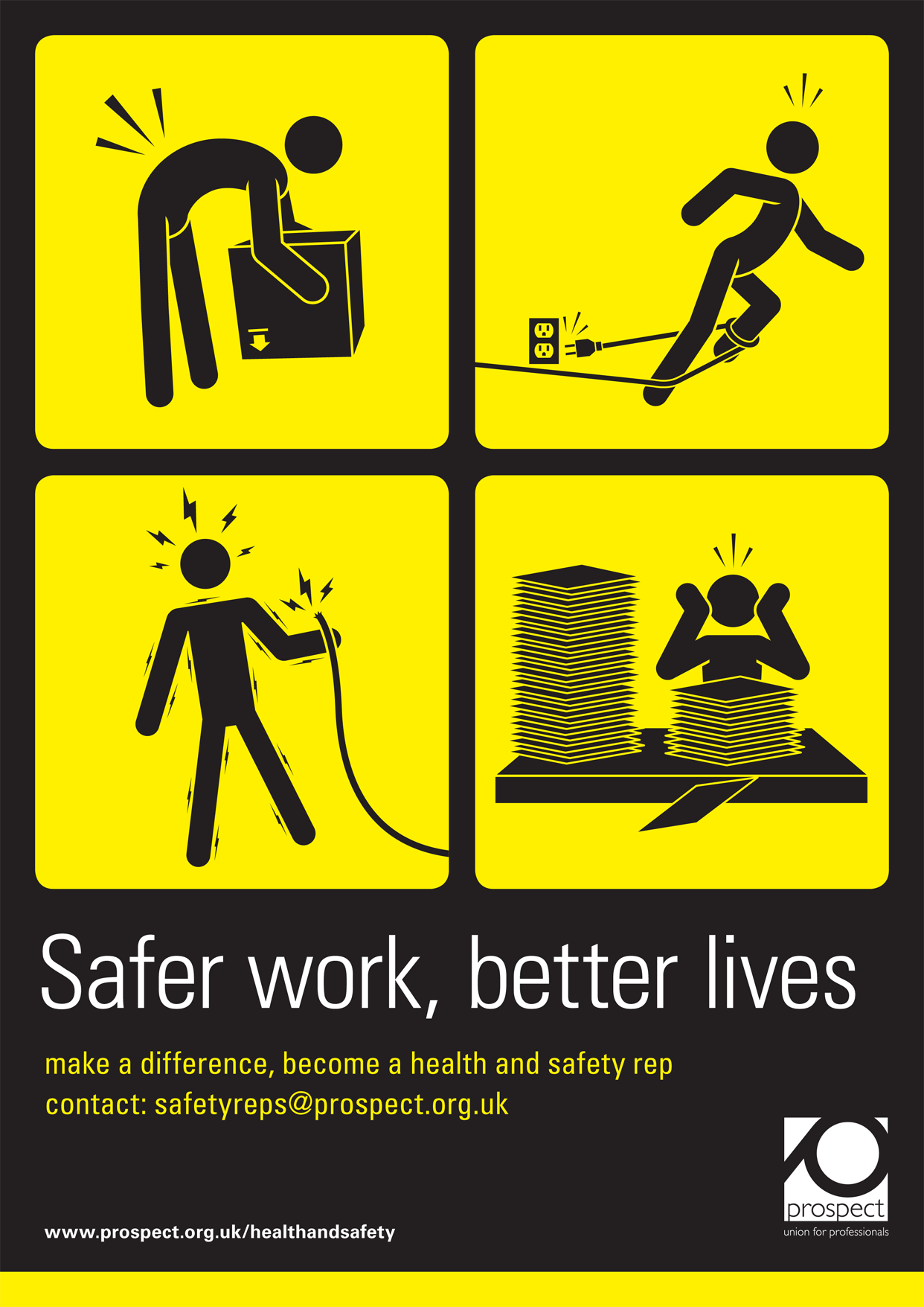 Downloadable Posters Health And Safety Poster Office Safety Safety Posters
