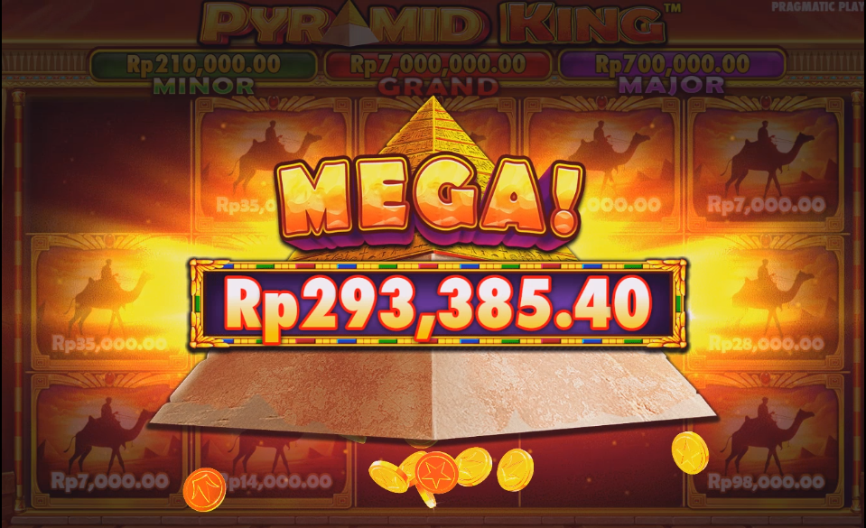 17 Ide Slot Online Deposit Pulsa Tanpa Potongan Blackjack Persandian Aplikasi