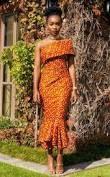 Afbeeldingsresultaat voor african fashion dresses