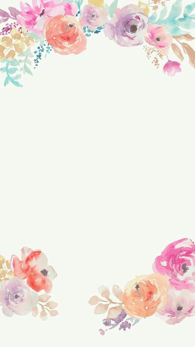 Pin By Valerie Williams On Phone Wallpapers Flower Iphone