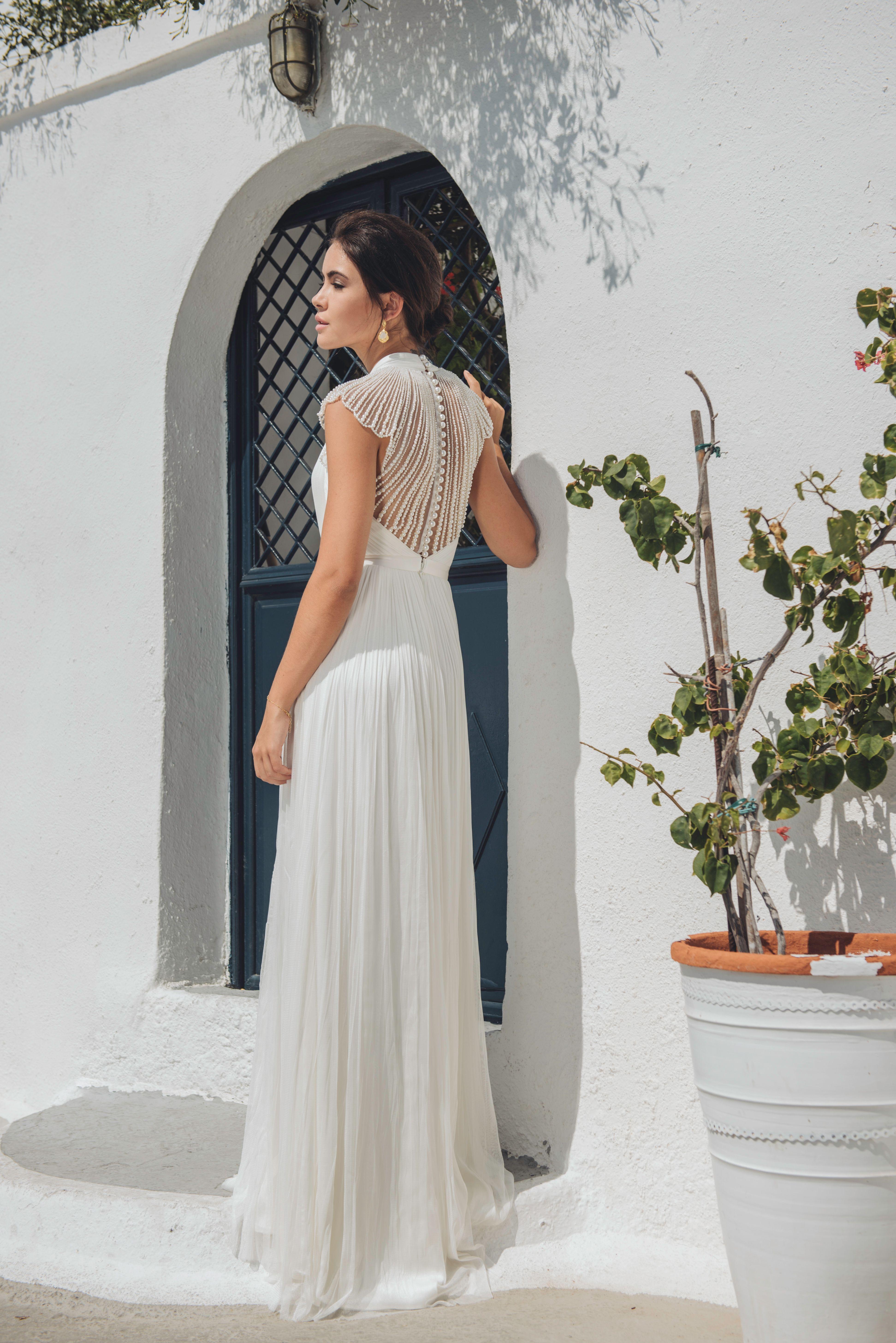41+ Catherine deane dress ideas
