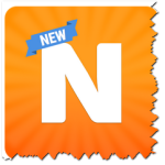Nimbuzz Messenger Free Calls APK Download Android apps