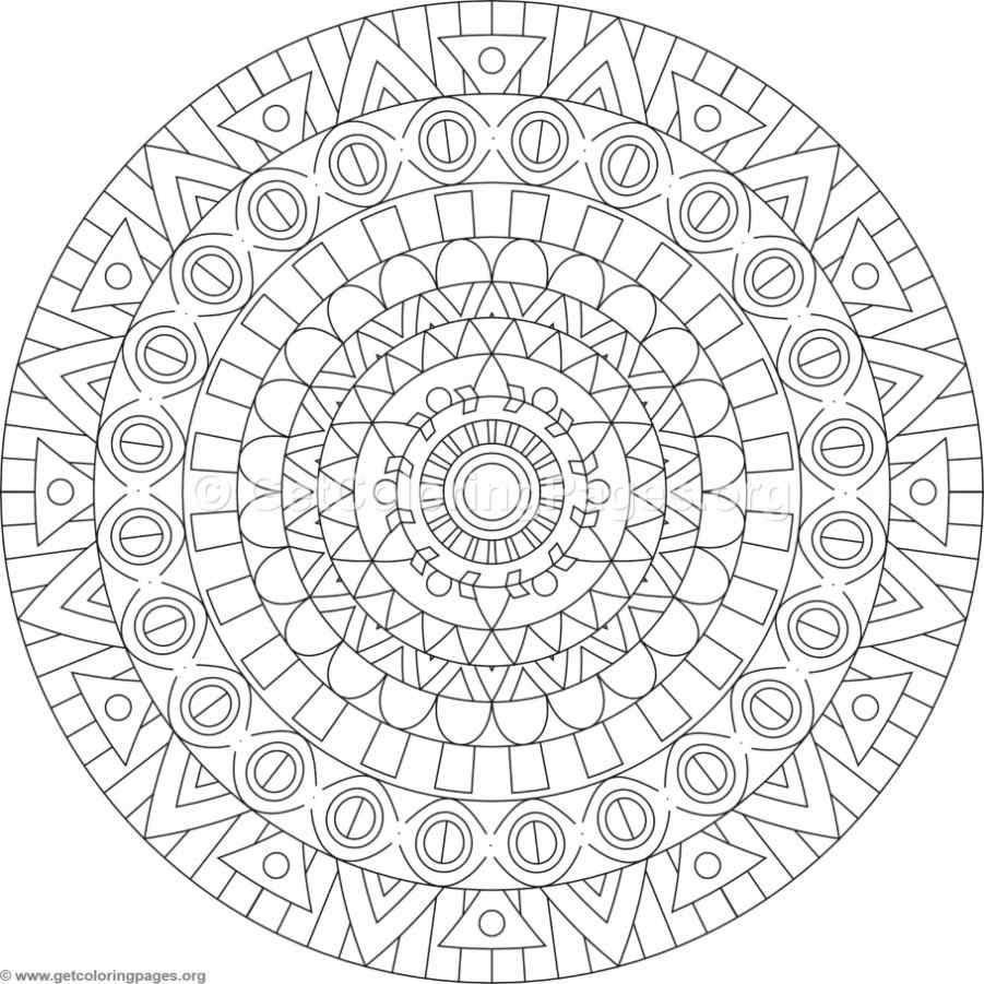 Pin Todos Con Las Manos On Ultimate Coloring Pages Jpg 901x901 Fibonacci Page Adult