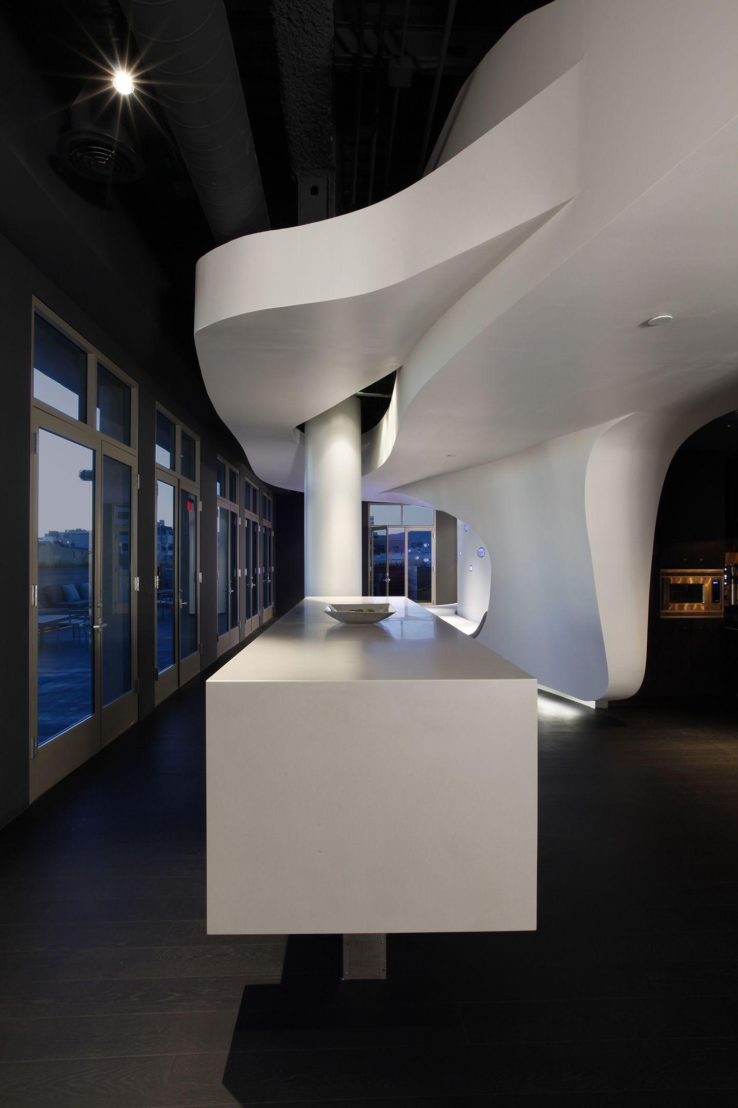 Architecture Interior Design Moving Picture Company Architecture Design Firms