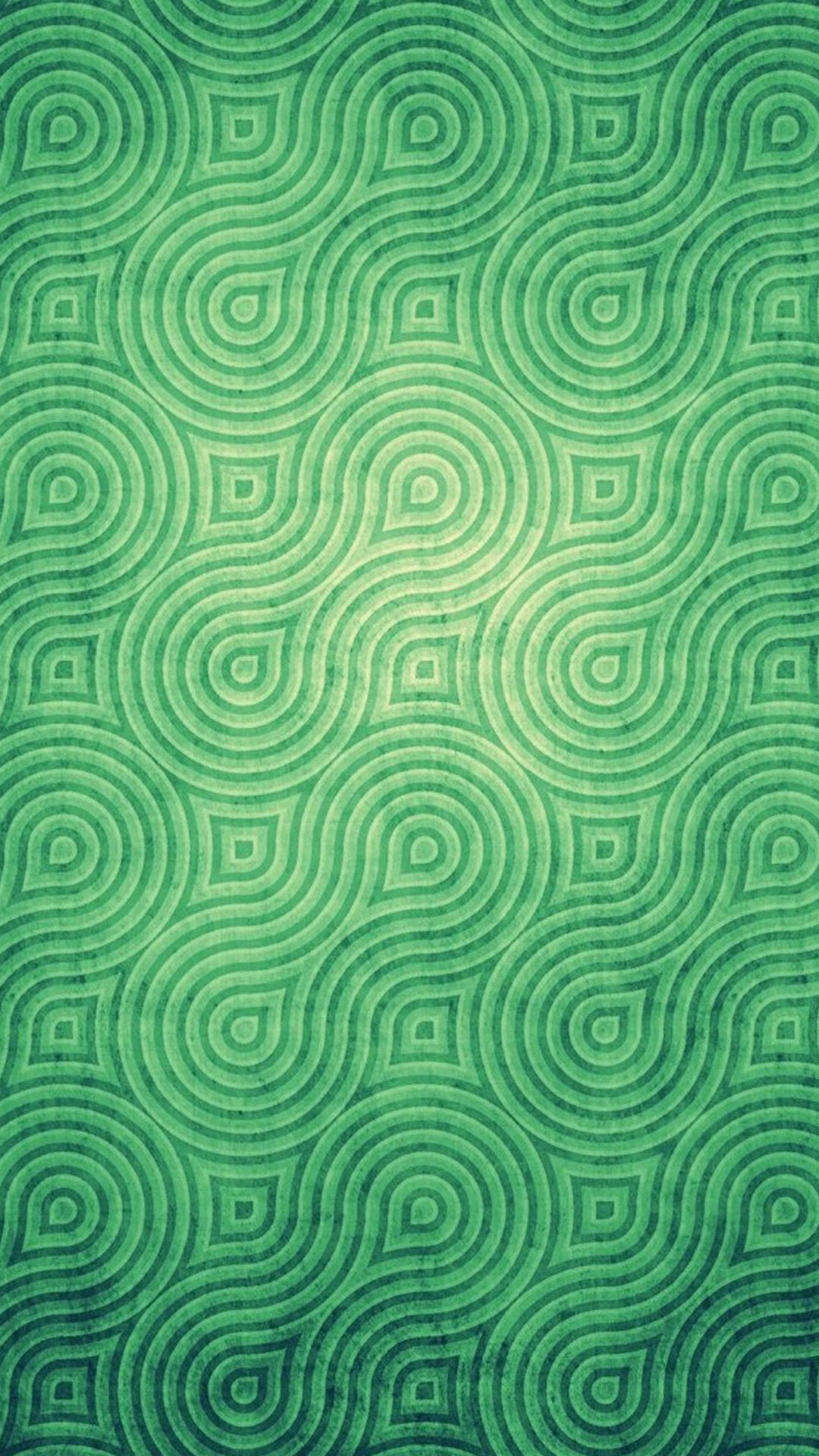 Green texture Best htc one wallpapers free and easy to