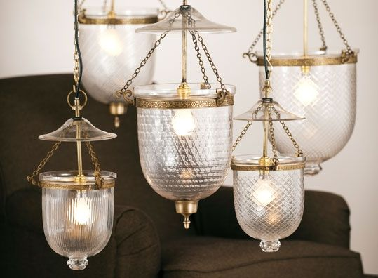 Traditional Lighting And Electrical For Your Home The Key To