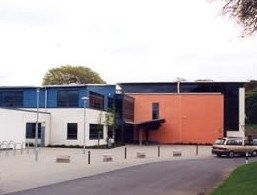 MICC Dunmanway  http://babsscribbles.wordpress.com/2013/06/07/is-school-really-the-best-time-of-your-life/