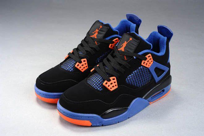 royal blue jordans shoes for men