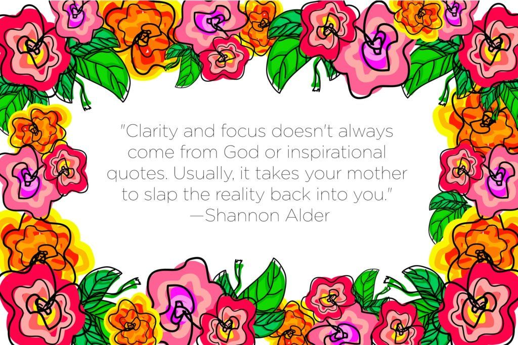 40 Beautiful Mother S Day Quotes To Show Mom How Much You Love Her Mothers Day Quotes Beautiful Mothers Day Quotes Happy Mother Day Quotes