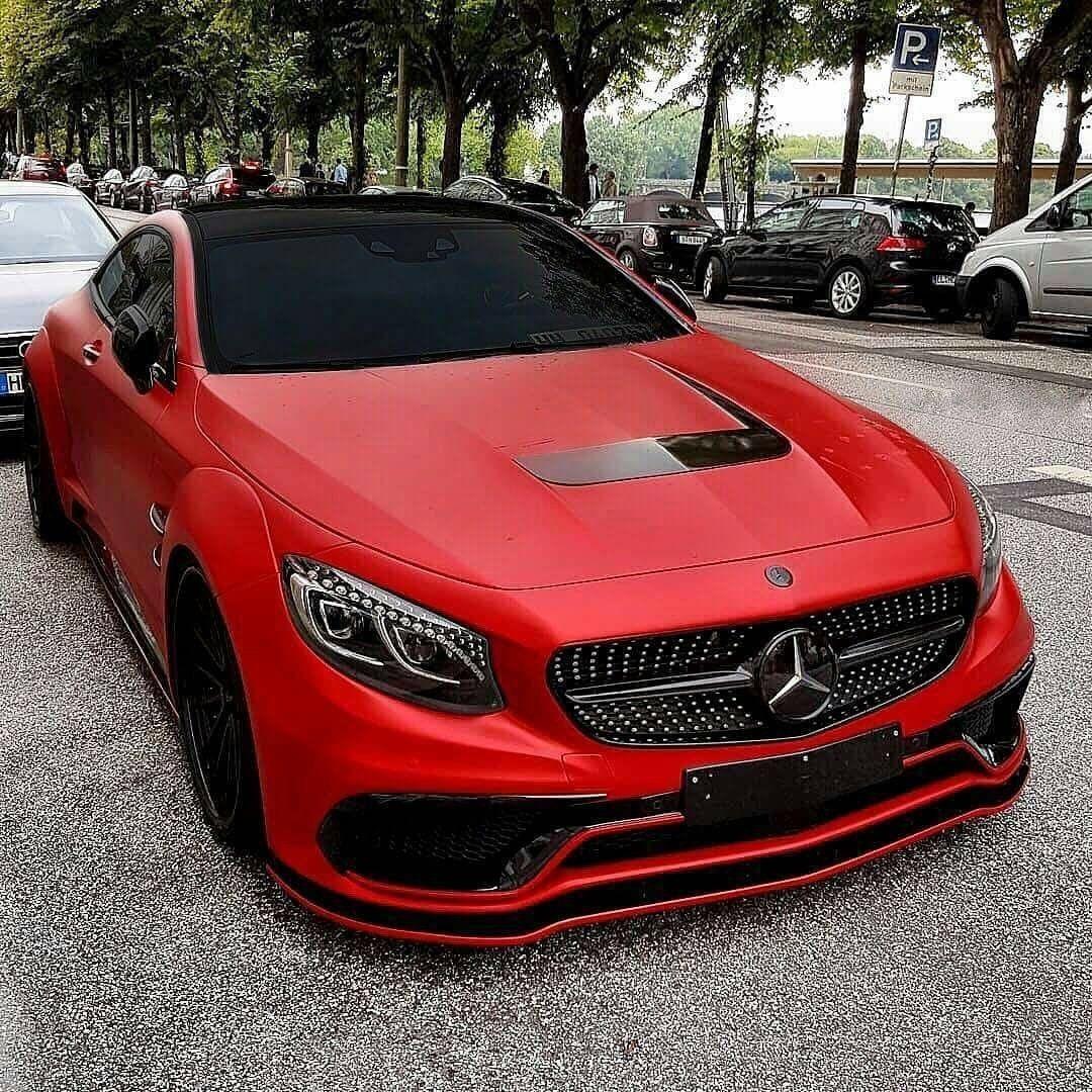 """Mercedes Sports Cars New: Pinterest ; @Aboodi_nixon """""""