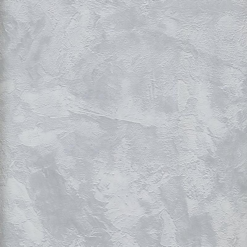штукатурка под бетон купить леруа мерлен