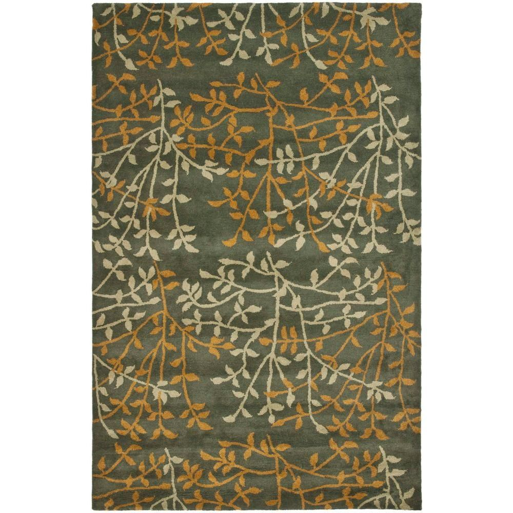 Pin By Robert Ehler On Products Area Rugs Rugs Cool Rugs