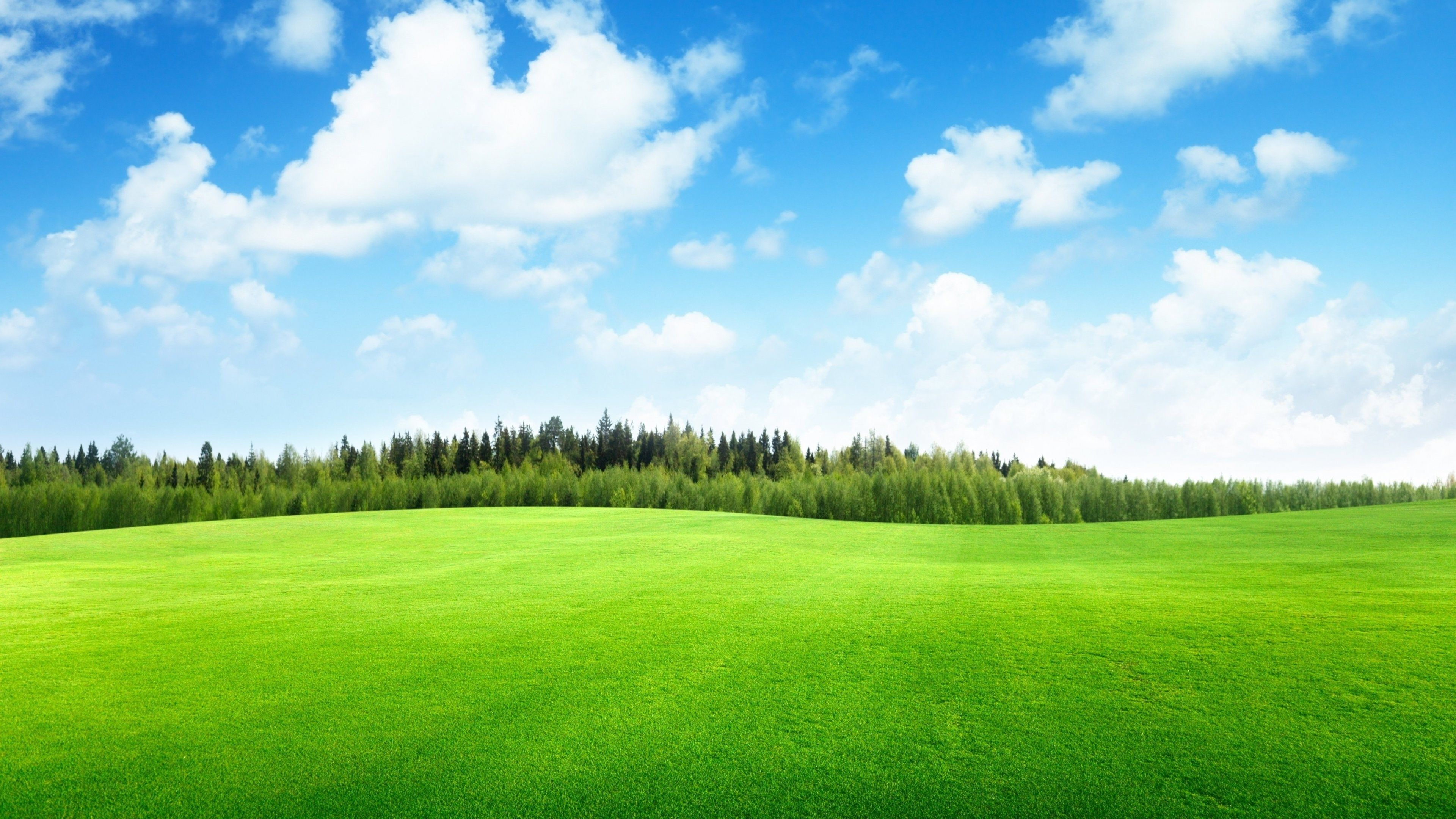 4k Landscape Hd Wallpaper 3840x2160 風景の壁紙 庭作りの