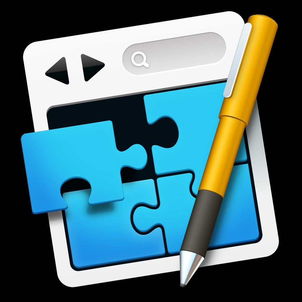 RapidWeaver Crack Free Download for Mac+Windows New