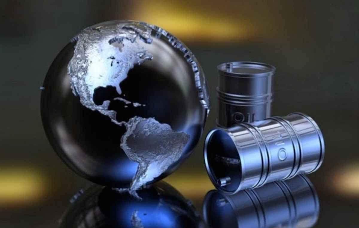 Analisi Commodities settimanale: il petrolio Torniamo con il nostro classico appuntamento settimanale, dove andiamo ad analizzare le principali materie prime del mercato. Quest'oggi abbiamo visionato, l'oro nero per eccellenza, ovvero il petrol #petrolio