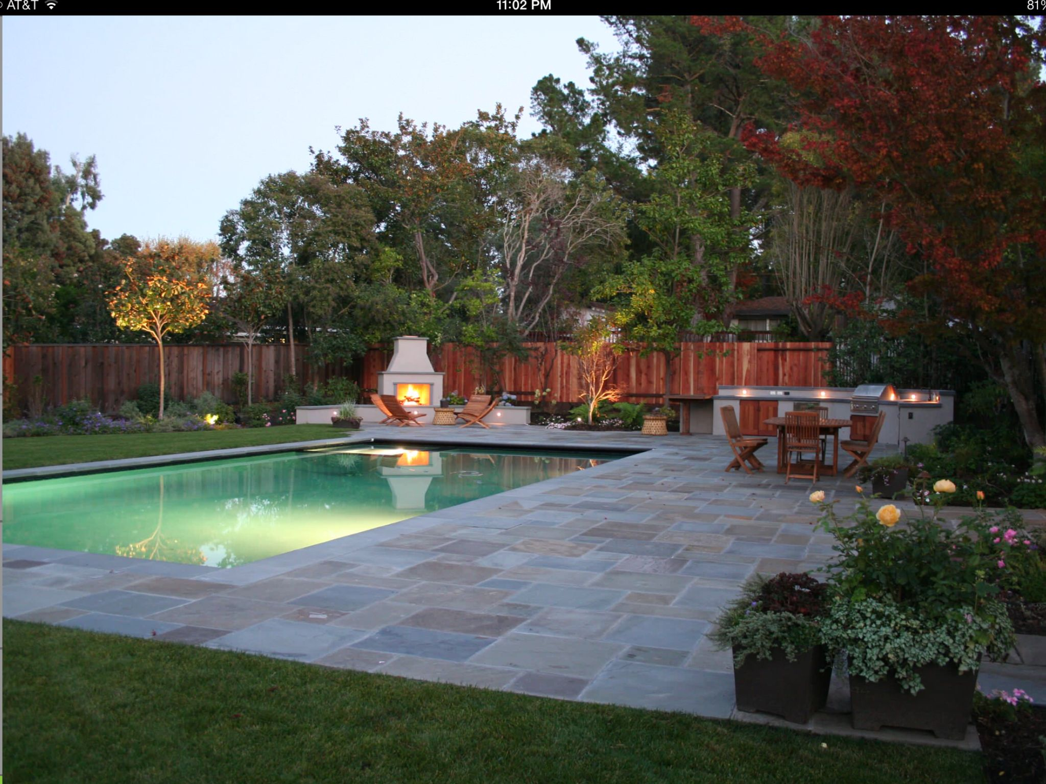 Pin by peter elana primbetov on pool pinterest outdoor spaces