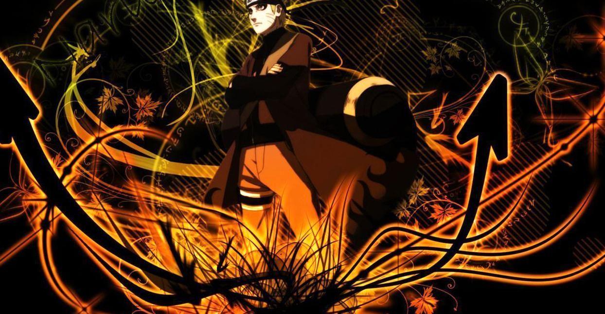 Cool Anime Wallpaper Hd For Laptop Naruto Hd Wallpapers 1366x768 Group 93 Kakegurui Hd In 2020 Cool Anime Wallpapers Hd Anime Wallpapers Background Images Wallpapers