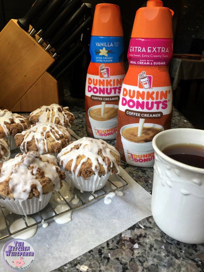 Cinnamon Crumb Coffee Cake Muffins Recipe Cakes Muffins Cupcakes