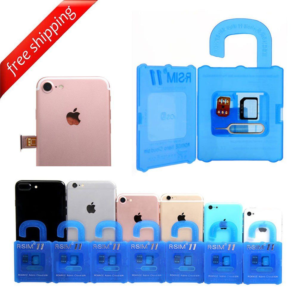 The 77 Best Unlocking Flashing Device For Mobile Phone Images On In Phones Circuit Do Gsm Cdma Repair Solution Pinterest 2018