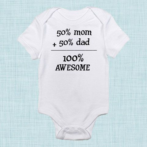 So Cute For All My Friends With Babies Awesome Funny
