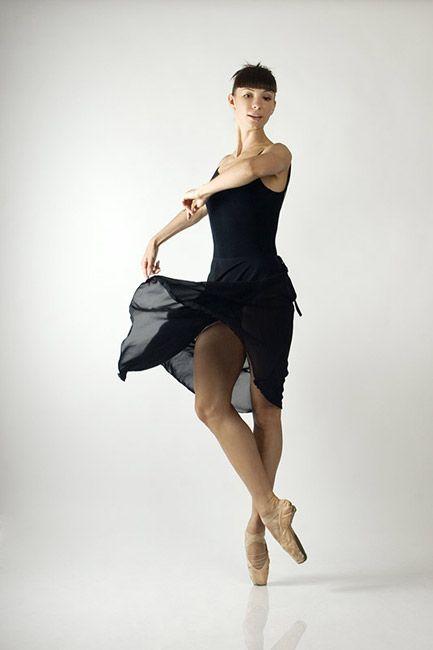 светлаков балерина мария алаш фото нее