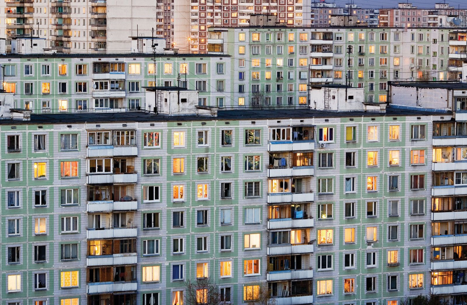 apartments moscow russia. The Soviet government built plain high rise apartment buildings throughout  the big cities including Moscow They needed to house many people who moved Today I will be here on roofs of IRKADURA Pinterest