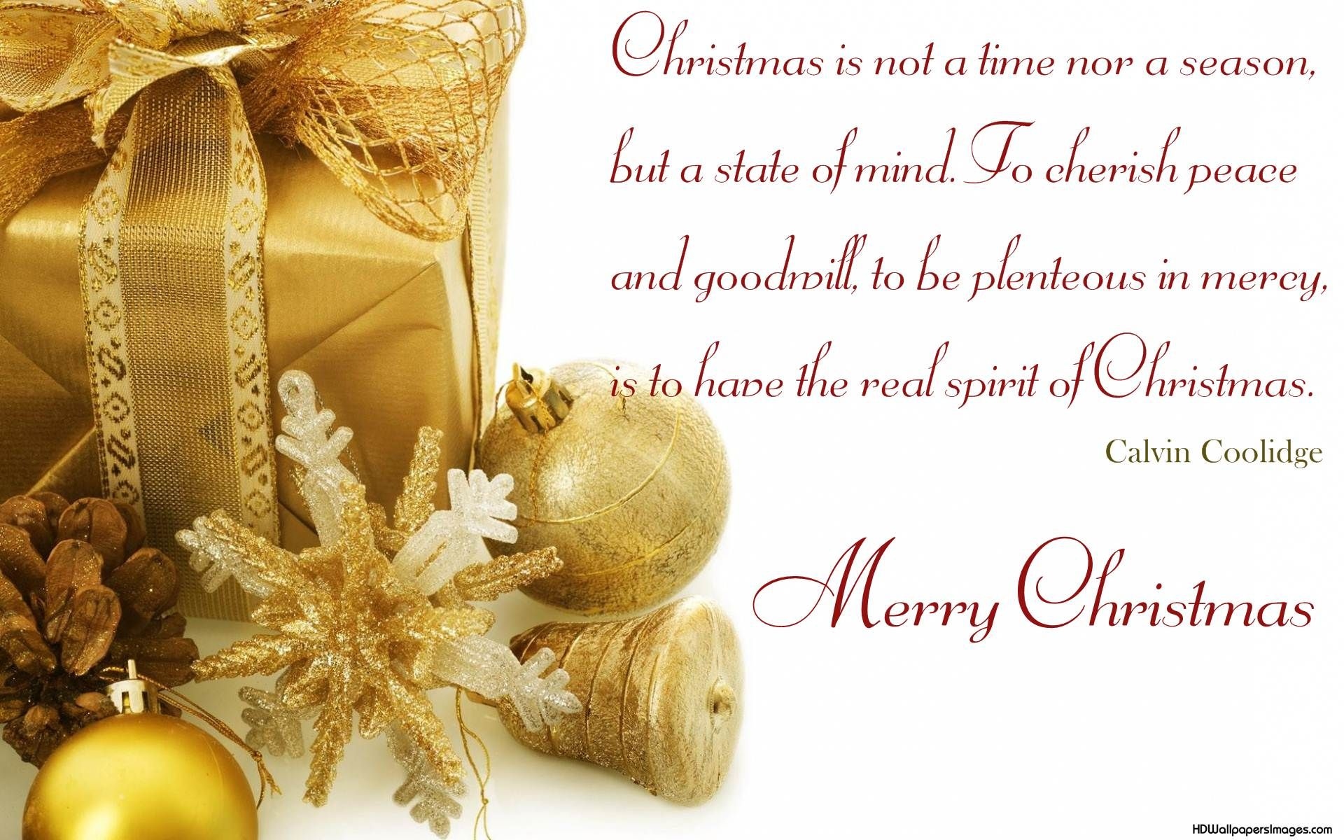 Facebook Christmas Images Quote Google Search Fb Covers