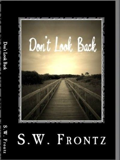 Dont look back book two in the lands end series mystery ebook deals on dont look back by s frontz free and discounted ebook deals for dont look back and other great books fandeluxe Image collections