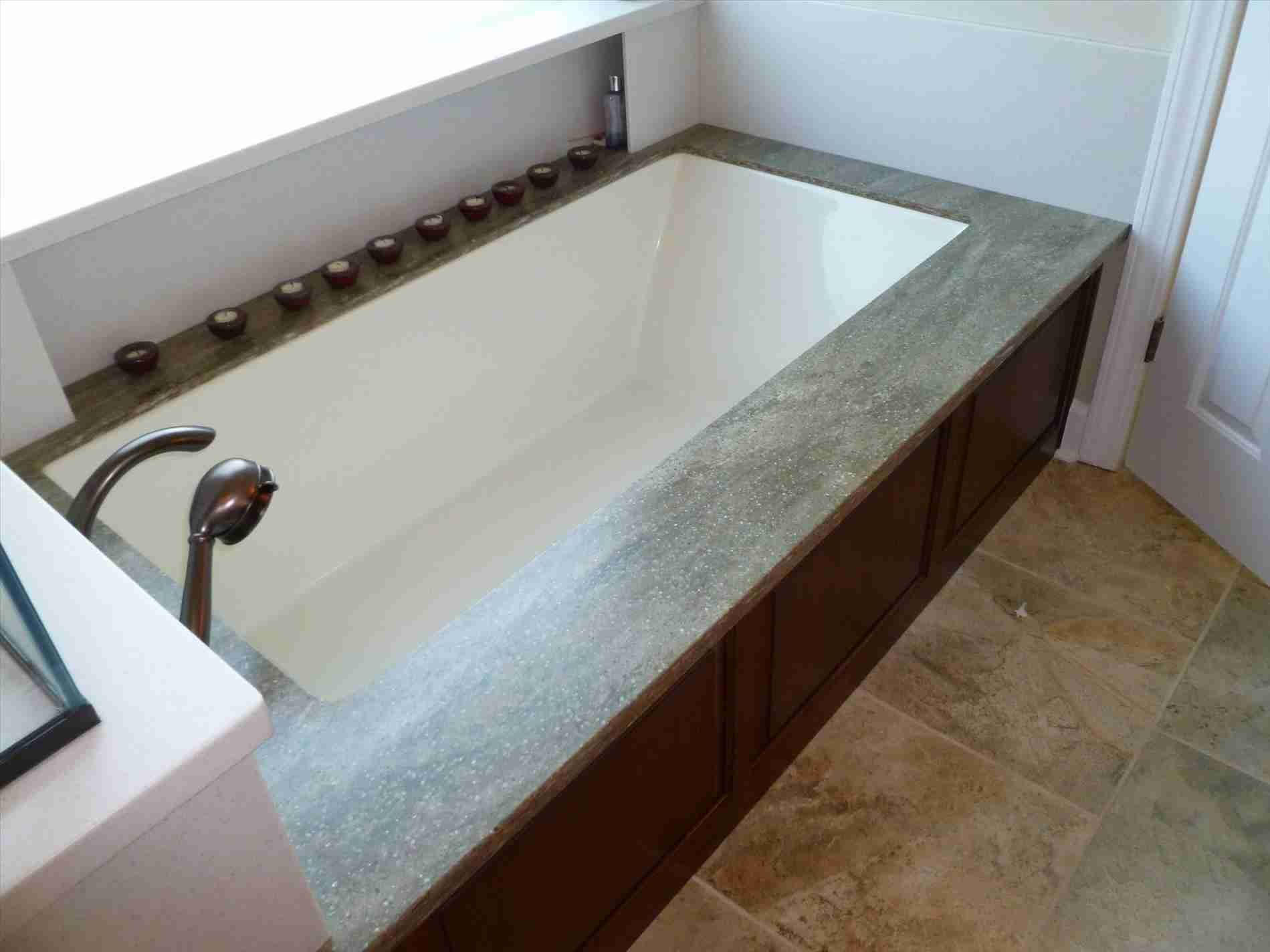 New post Trending-undermount bathtubs-Visit-entermp3.info | My new ...