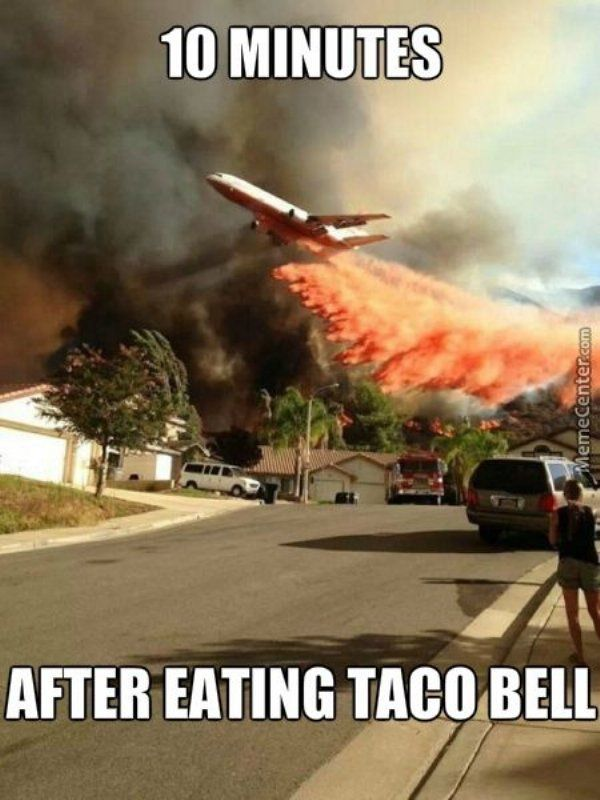 Fire Memes Every Firefighter Can Laugh A 30 Pics Funnyfoto Firefighter Memes Firefighter Humor Memes