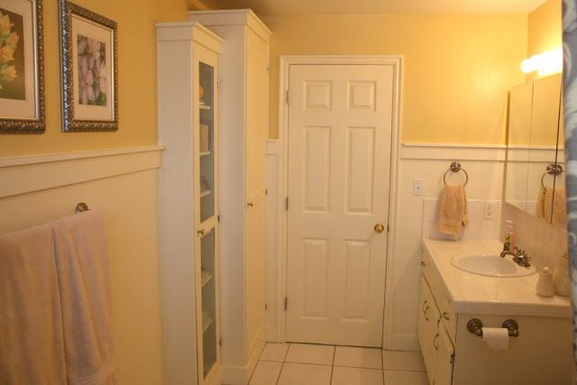 Mustard Yellow Tub And Toilet Yellow Bathroom Decor Yellow Bathrooms Tub To Shower Remodel