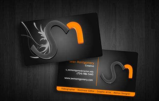 3d business cards onlineg 530339 portfolio ideas we are online document management firm with aim to build paperless offices we have expertize team in transforming your businessvisiting card to your colourmoves