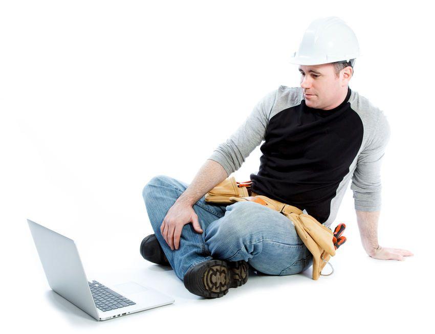 http://berufebilder.de/wp-content/uploads/2014/03/e-mail-job.jpg Das E-Mail-Entzugsprogramm – Teil 8: 4 Abschließende Tipps