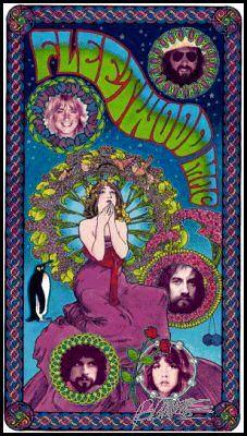 Stevie Nicks Poster By Bob Masse Music Concert Posters Music Poster Concert Posters
