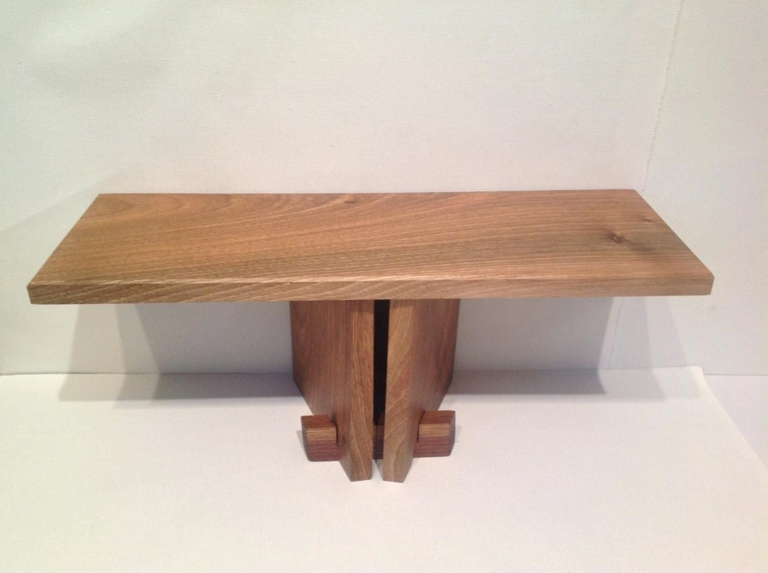 Image result for japanese meditation stool (With images ...