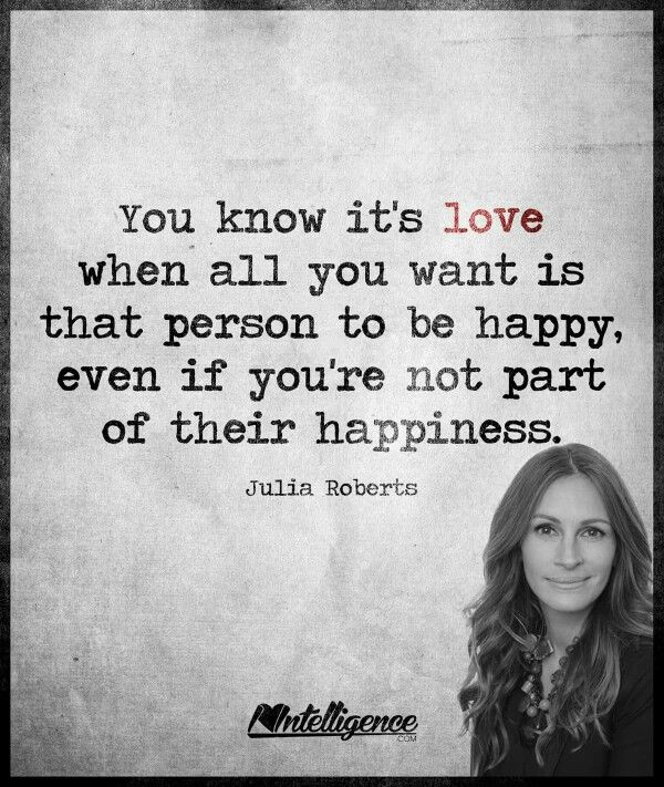 All I Want Is For You To Be Happy I Will Bear Not Being Part Of Your Happiness But Can T Bear Seein Qoutes About Love Quotes By Famous People Beautiful Quotes